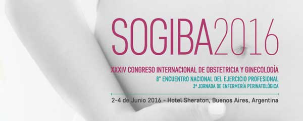 Banner Congreso SOGIBA 2016